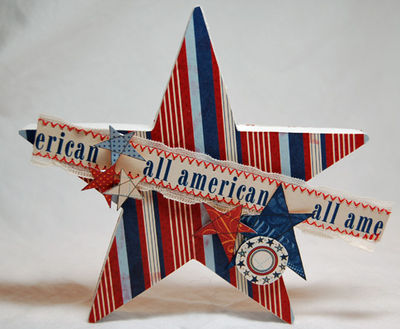 All american wooden star_edited-1