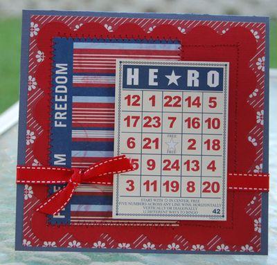 Hero Aug09