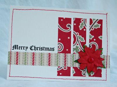 Merry Christmas Nov09