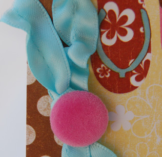 Another close up for june kit