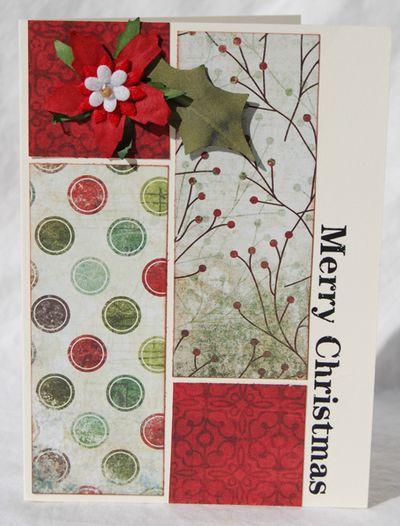 Nov10Merrychristmasblock-chrys