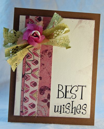 Sept10bestwishes-chrys
