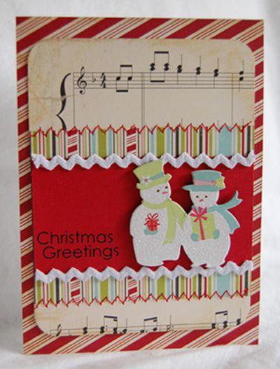 Christmas greetings snowman 2_edited-1