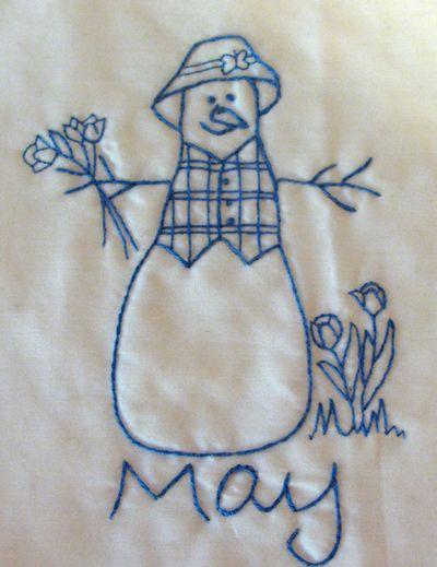 May snowman_edited-1