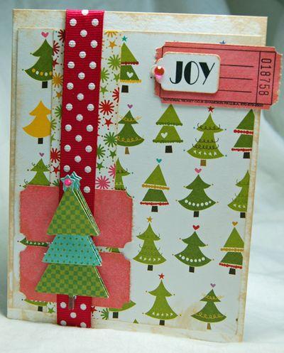 Joy Dec11-5
