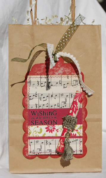 Nov10Joysoftheseasongiftbag-chrys
