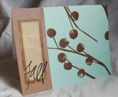 Teal_fall_card
