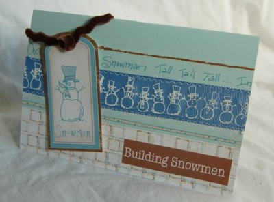 Building_snowmen_card