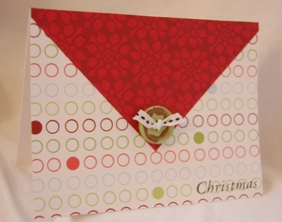 Christmas_envelop_card