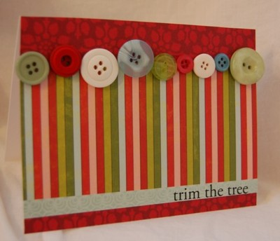 Trim_the_tree_with_buttons
