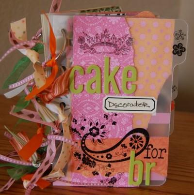 Cake_book_1