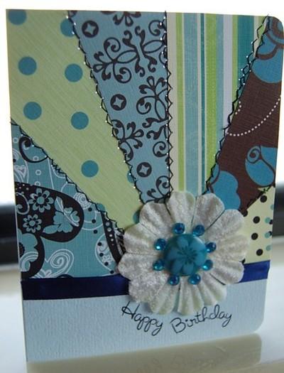 Happy_birthday_in_blue_2