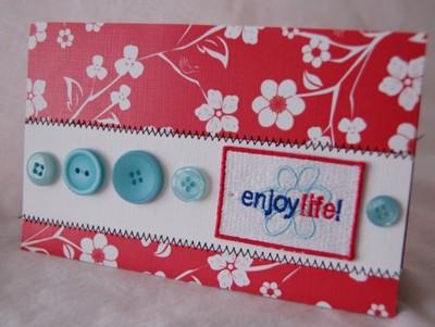 Enjoy_life_card