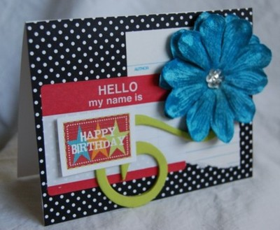 Hello_my_name_is_happy_birthday