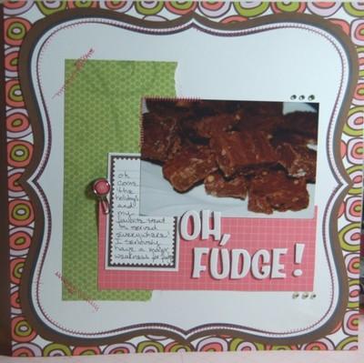Oh_fudge