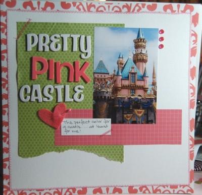 Pretty_pink_castle