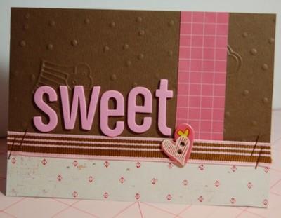 Sweetheart_pink_card