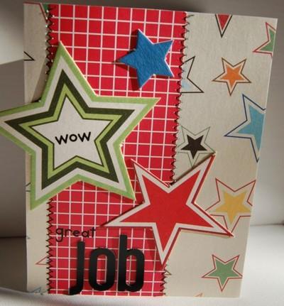 Wow_great_job