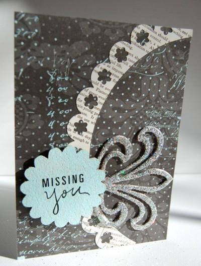 Missing_you_glitter_scroll