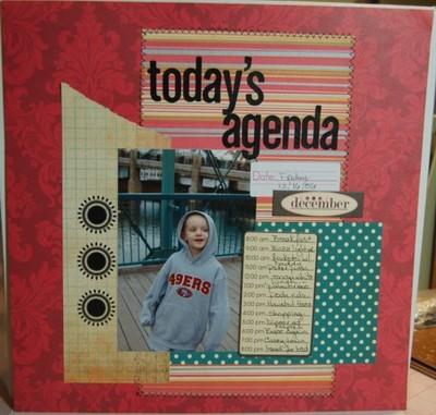 Todays_agenda