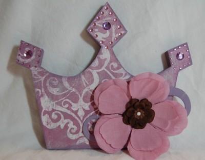 Purple_crown_2