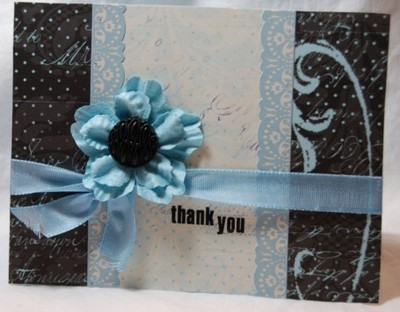 Blue_and_black_card