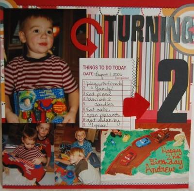 Turning_2