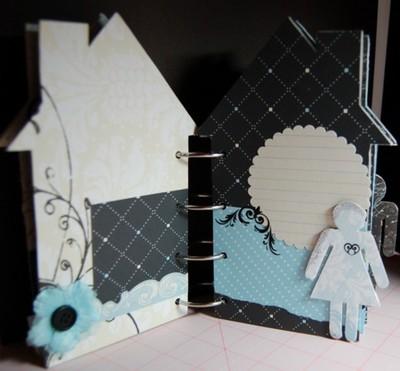 Sd_blue_family_house_3