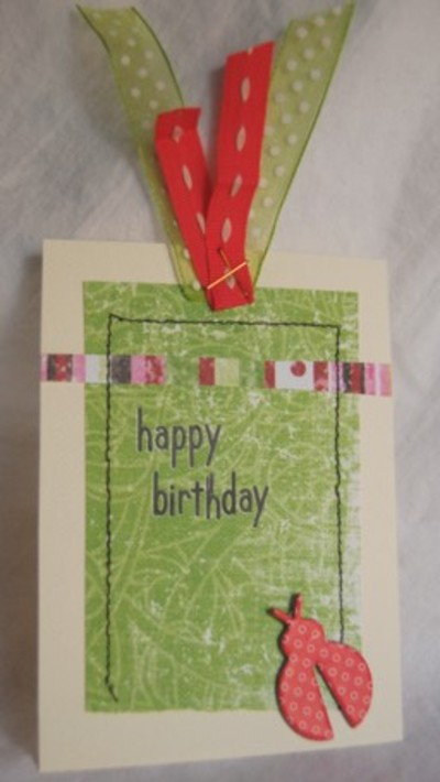 Lady_bug_happy_birthday_tag