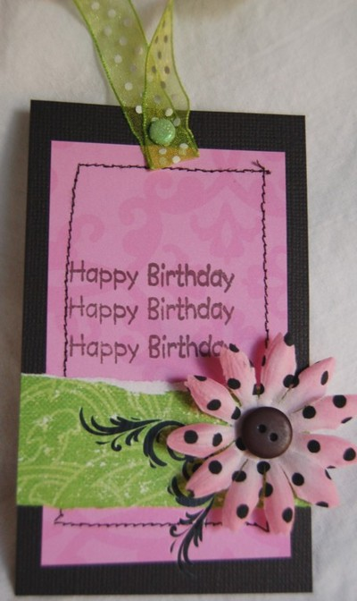 Pink_and_green_happy_bday_tag_2