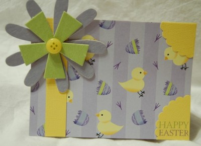 Happy_easter_ducks_card