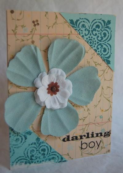 Darling_boy