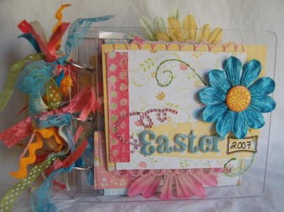 Easter_2007_book_1