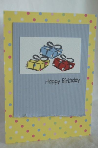 Happy_birthday_dot_presents