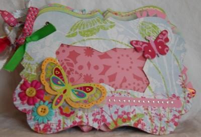 Butterfly_garden_cover