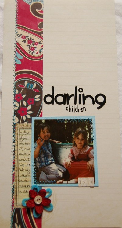 Darling_children