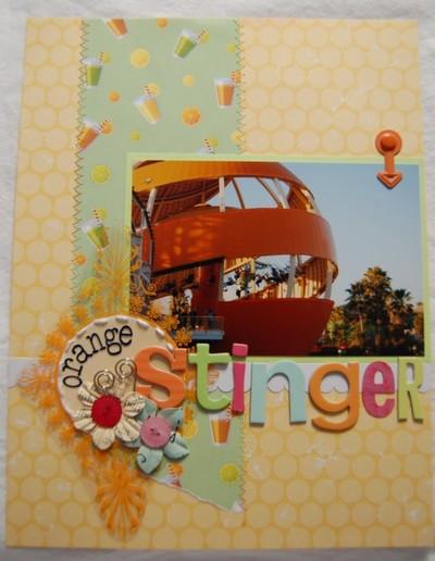 Orange_stinger