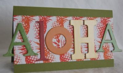 Aloha_large