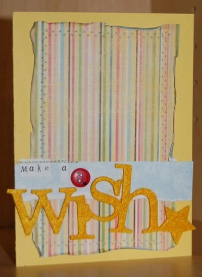 Make_a_wish_fp