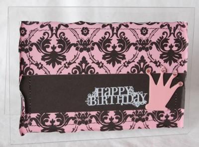 Happy_birthday_pink_crown
