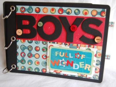 Boys_full_of_wonder_book_1