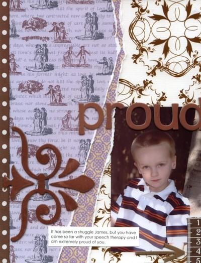 Proud_james