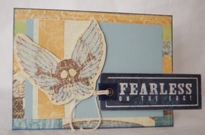 Fearless_card