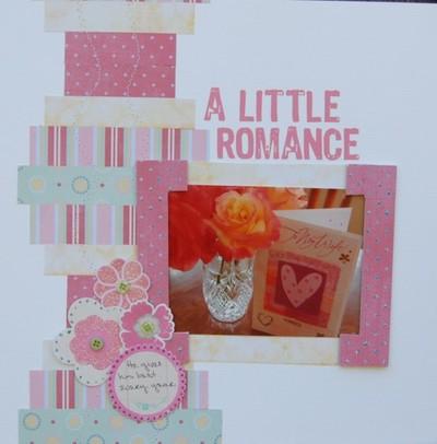A_little_romance_2