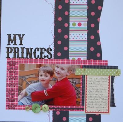 My_princes_2