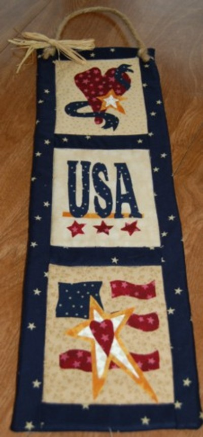 Usa_wall_hanging