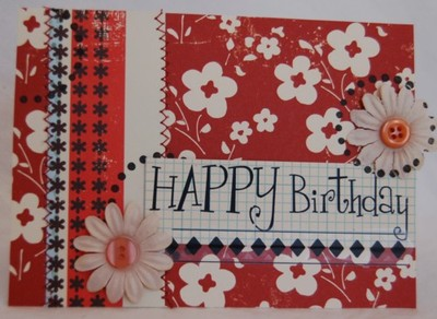 Red_happy_birthday