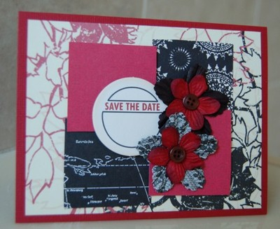 Save_the_date_card