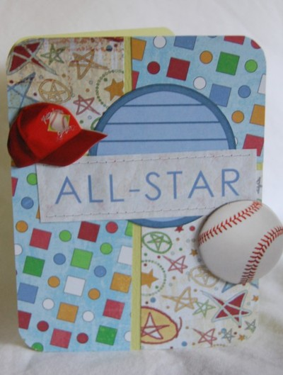 All_star_baseball