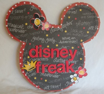 Disney_freak